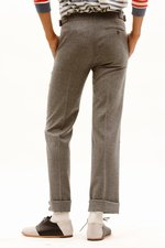 th_9285_4-Trouser_Grey.jpg