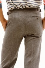 th_9285_5-Trouser_Grey.jpg