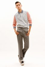 th_9285_6-Trouser_Grey.jpg