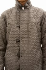 th_9305_5-Quilted-Jacket_Grey.jpg