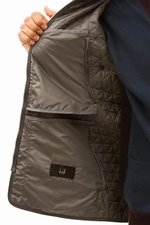 th_9305_6-Quilted-Jacket_Grey.jpg