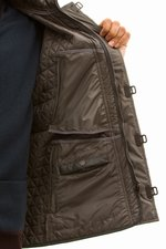 th_9305_7-Quilted-Jacket_Grey.jpg