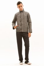 th_9308_1-Quilted-Jacket_Grey.jpg