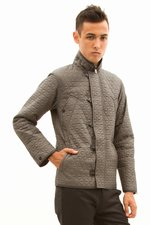 th_9308_2-Quilted-Jacket_Grey.jpg