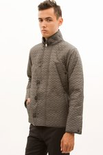 th_9308_3-Quilted-Jacket_Grey.jpg
