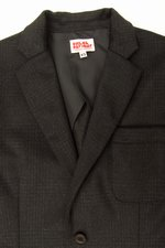 th_9358_3-Blazer_Plaid.jpg