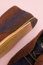 th_9413_M1 Desert Boot_Wool Sun - 4.jpg
