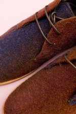 th_9413_M1 Desert Boot_Wool Sun - 5.jpg
