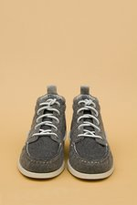 th_9506_Crushed Leather Chukka_Grey - 2.jpg