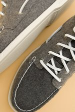 th_9506_Crushed Leather Chukka_Grey - 5.jpg