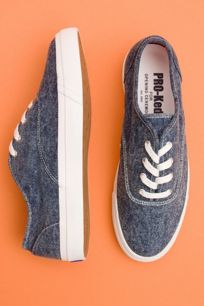 pop_10145_Prokeds-denim-3.jpg