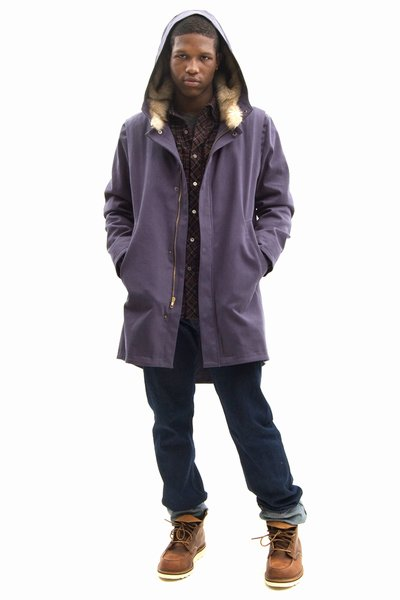 pop_10509_2-Max-Lined-Parka.jpg