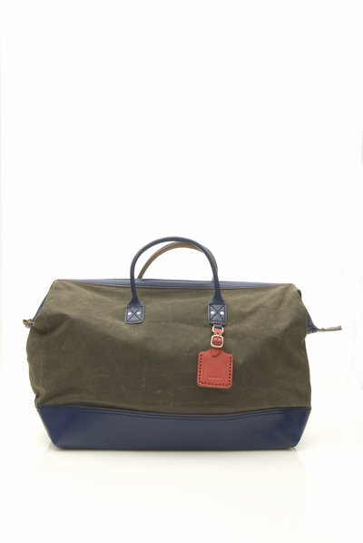 pop_10712_Large Carryall - 1.jpg