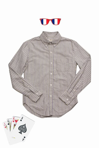 pop_10832_buttondown blue yellow - 1.jpg