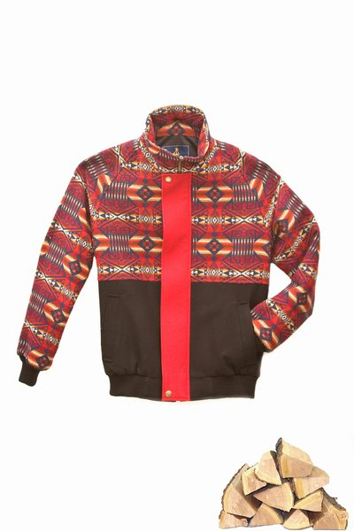 pop_11290_PENDLETON_LoboJacket_red_1.jpg