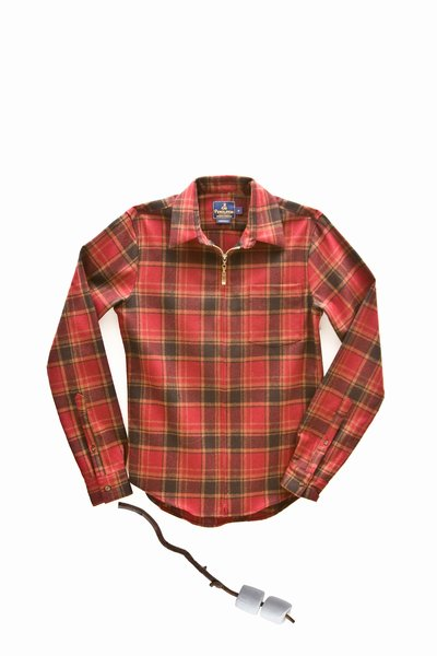 pop_11310_PENDLETON_ZipDressShirt_Red1.jpg