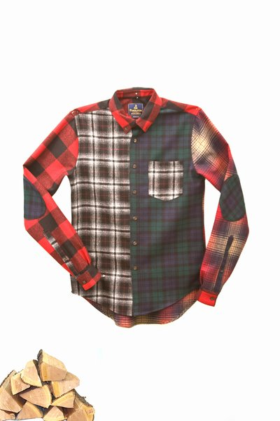 pop_11333_PENDLETON_PatchworkShirtOC_greymix1.jpg