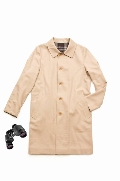 pop_11341_PENDLETON_ReversibleJacket_Tan1.jpg
