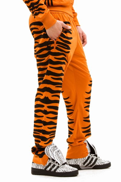 pop_11515_1-Tiger-Pants.jpg