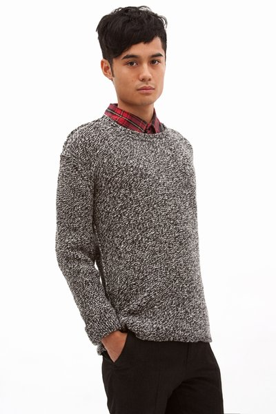 pop_12122_1_MixGrayBlkSweater.jpg