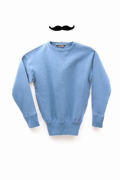 pop_12453_blue-sweater.jpg