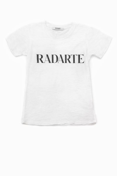 pop_13200_1_RadarteWhite.jpg