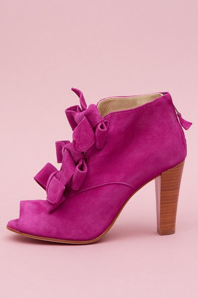 pop_13371_1_SuedeMagenta.jpg