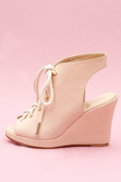 pop_13688_W11-Lace-Up-Rope-Wedge_Beige_1.jpg