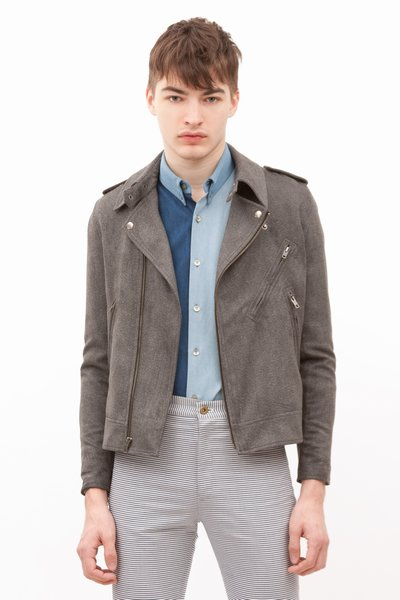 pop_15528_1-greyjacket.jpg