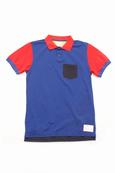 pop_16343_205polo-bluered-1.jpg