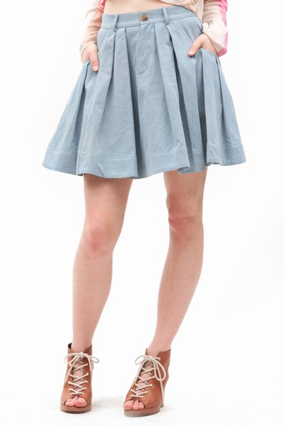 pop_16508_1-blueskirt.jpg