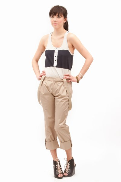 pop_17895_1-suspenderpants.jpg