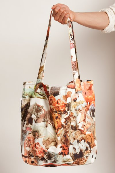 pop_18111_1-animal-tote.jpg