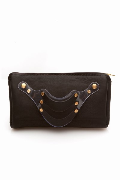 pop_18702_cuffclutch-black-1.jpg