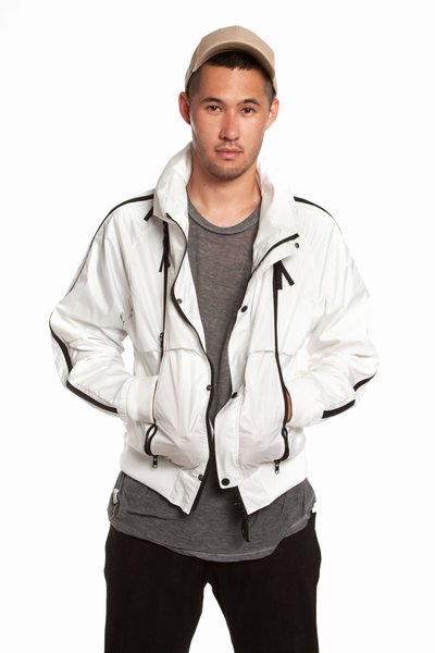 pop_20851_1-zipjacketwhite.jpg