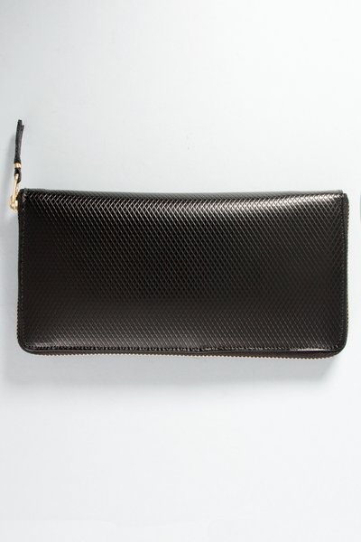 pop_22705_1-wallet-blk.jpg