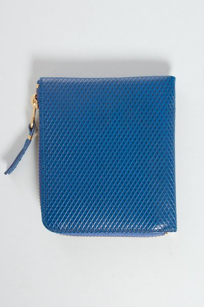 pop_22712_1-smlwallet-blue.jpg