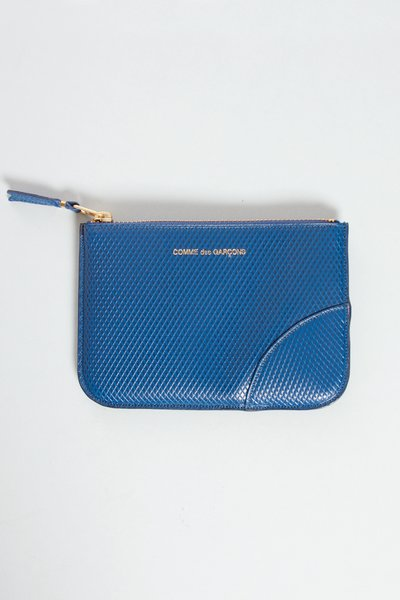 pop_22717_1-luxwallet-blue.jpg