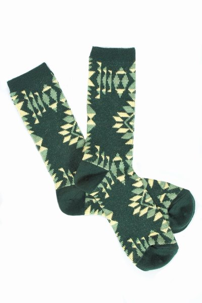 pop_23726_1-grn-sox.jpg