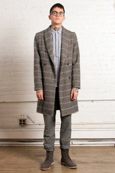 pop_23810_1-long-coat.jpg