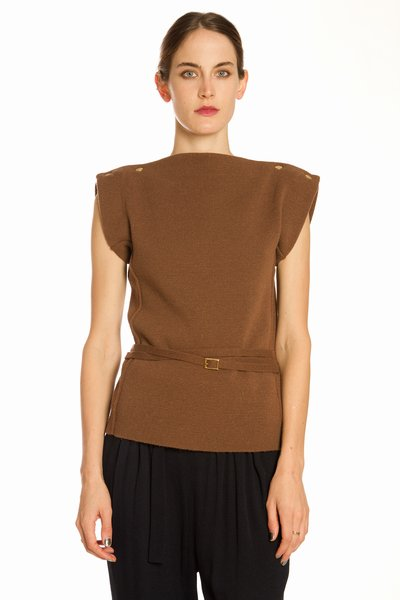 pop_25853_1-brown.jpg