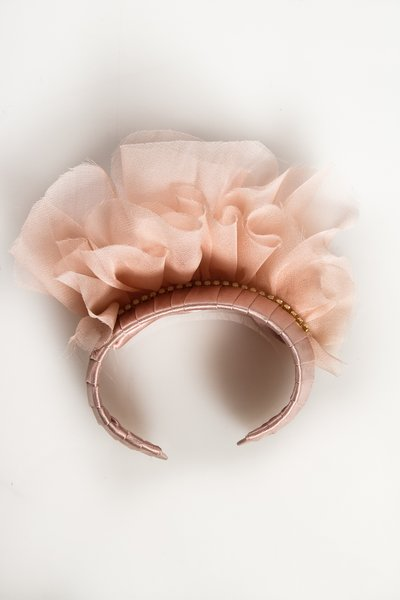 pop_26874_1-peachheadband.jpg