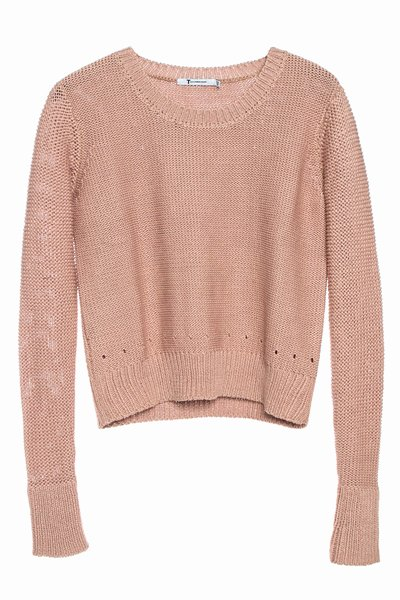 pop_29416_1sweat.jpg