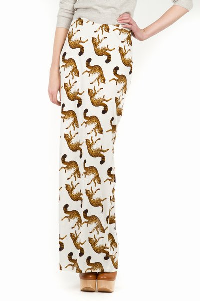 pop_30536_1whitecheetahskirt.jpg