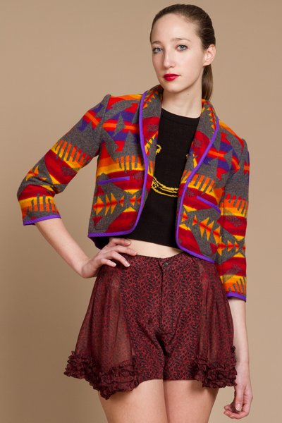 pop_33948_1indianredjacket.jpg