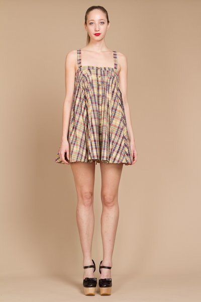pop_34035_2rainbowplaiddress.jpg
