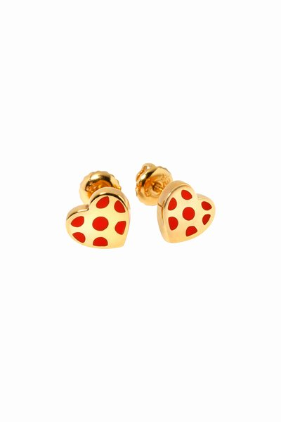 pop_54146_Dotty-Heart-Studs.jpg