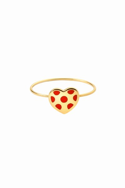 pop_54155_Dotty-Heart-Ring.jpg