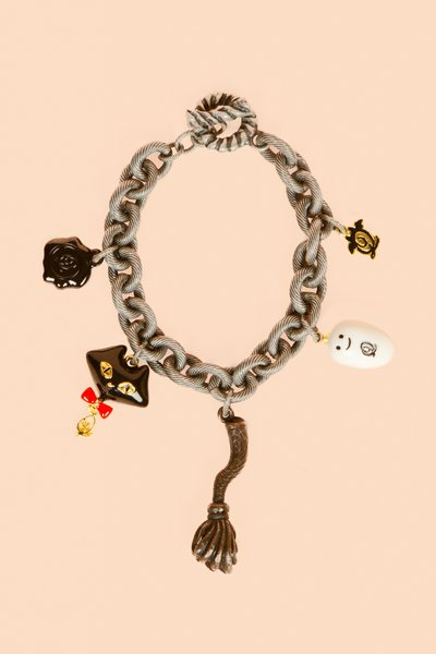 pop_58783_340009-Halloween-Night-Bracelet.jpg