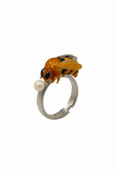 pop_60558_To-Bee-or-Not-to-Be-RingSILVER.jpg